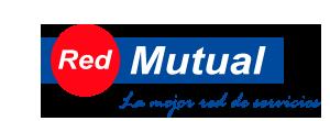Red Mutual Logo