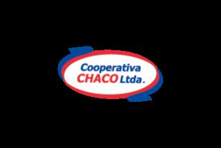Cooperativa-Chaco