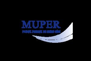 Muper