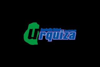 Mutual-Urquiza