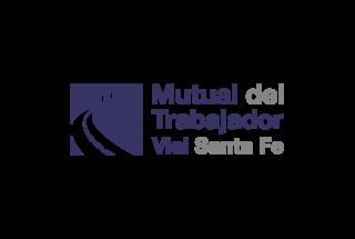 Mutal-Vial